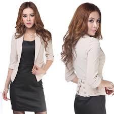formal dress for women dress images