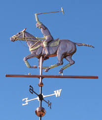 Polo Pony Horse With Rider Weathervane - Handcrafted Of Copper Storm Rider Horse Weathervane With Raven Rider Richard Hall Outdoor Cupola Roof Horse Weathervane For Barn Kits Friesian Handcrafted In Copper Craftsman Creates Cupolas And Weathervanes Visit Downeast Maine Polo Pony Of This Fabulous Jumbo Weather Vane Is Made Of Copper A Detail Design Antique Weathervanes Ideas 22761 Inspiring Classic Home Accsories Fresh Great Sale 22771