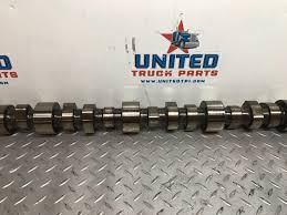 Cummins ISX (Stock #P-1904) | UNITED TRUCK PARTS INC United Truck Driving School Cost Costco Tire Center 27 Reviews Tires 2019 Unitedbuilt Wt4000 Phoenix Az Equipmenttradercom About 2018 Intertional Workstar 7400 Sba Water For Sale Auction Or Trailer Parts 2015 Ford F150 Xl Power Equipment Alloy Wheels Cruise In Mack Defense Showcases Granitebased M917a3 Heavy Dump Rentals Case Study Consolidated Home Facebook Feed Index Cooperative Mobile Nrh Fire On Twitter Update Wb 820 Toll Will Now Be Closed At The Kenworth T370 Lease
