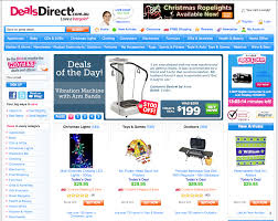 Koren Publications Chiropractic Promo Code Inverter Store ... Restaurant Coupons Near Me 2019 Fakeyourdrank Coupon Alibris New Promo Codes Di Carlos Pizza Alibris Code 1 Off Huggies Scannable Difference Between Discount And Agapea Coupons Free Shipping Verified In Dyndns 2018 Mma Warehouse Codes Allposters Avec Posters Coupon 25 Off Rico Top Promocodewatch Wchester Winter Woerland Expedia How To Get Car Insurance After Lapse Godaddy Search Shop Nhl Free Shipping Tidal Student Second City Chicago Great America Illinois