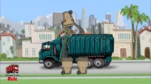 Garbage Truck Videos For Children L Garbage Truck Pick Up Los ... Kids Truck Videos Garbage Trucks Crush More Stuff Cars Truck Drivers Special Delivery For Young Fan Photos George The Real City Heroes Rch For Separation Anxiety 99 Invisible Wasted In Washington A Blog About Strongsville Could Pay 19 Percent More Trash Collection By 20 Children With Blippi Learn 2019 New Freightliner M2 106 Trash Video Walk Around L Throwing Bags Into The Disney Pixar Lightning Mcqueen Toy Story Inspired