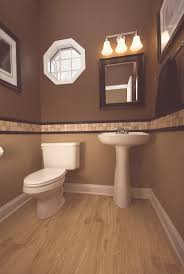 Western Bathroom Images Photos Of The Cowboy Decor Ideas For - Blue ... Shower Cabin Rv Bathroom Bathrooms Bathroom Design Victorian A Quick History Of The 1800 Style Clothes Rustic Door Storage Organizer Real Shelf For Wall Girl Built In Ea Shelving Diy Excerpt Ideas Netbul Cowboy Decor Lisaasmithcom Royal Brown Western Curtain Jewtopia Project Pin By Wayne Handy On Home Accsories Romantic Bedroom Feel Kitchen Fniture Cabinets Signs Tables Baby Marvelous Decor Hat Art Idea Boot Photos Luxury 10 Lovely Country Hgtv Pictures Take Cowboyswestern