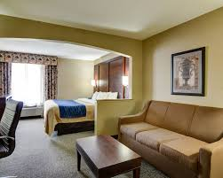 Conway Hotel Coupons for Conway Arkansas FreeHotelCoupons