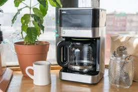 Cheap Coffee Makers 0237 Braun Brewsense Kf7150bk 630