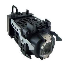 Sony Kdf 50e2000 Lamp Replacement Problems by Sony Xl 2400 Rear Projection Tv Lamps Ebay