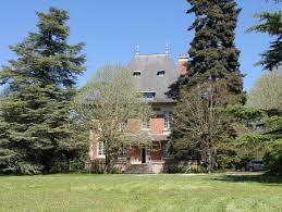 a vendre maison bourges 220 m 7 pièces 450000