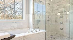 34 fabulous modern master bathroom design ideas magzhouse