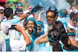 Houston, TX - Bubble RUN The Worlds 1st Running Music Festival Night Nation Run Blacklight Run San Jose Coupon Code Bubble Seattle How Is Salt Water Taffy Made Color Buzz 5k Official 2017 Video Seattle Discount Tickets Deal Rush49 Line Cookie 300 Crystal My Genie Inc Arcade Plugin Bjs Book January 2018 Life Baby Showers Parties Nurseries Run Bubblerun Twitter Book Of Everyone Promo Codes And Review September 2019 Foam Glow Sd Hydro Locations