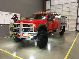 Skeeter Brush Trucks's Tweet -