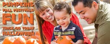 The Colony Tx Pumpkin Patch by Halloween Fun Haunted Houses And Pumpkin Patches In Collin County