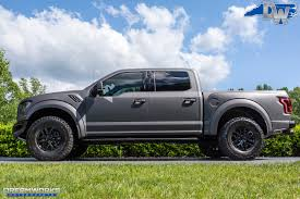 Matte Grey Ford Raptor — Dreamworks Motorsports Smoked Lens Oled Tail Lights Ford F150 1517 Raptor 1718 Ranger Titan Gt Spirit Gt195 2017 In Oxford White 118 Scale Malaysia Rc Trucks And Accsories 16 02014 Svt Rigid Industries 40 Upper Grille Kit 2014 Roush Mods Headers Custom Paint 590hp F 150 The Most Expensive Is 72965 Truck Aftermarket Parts Dalo Motoring New For Sale Wollong Gateway Coffs Harbour Mike Blewitt Fox 30 Complete Shock Fr30
