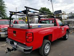 Truck Bed Side Tool Boxes Shop In X Aluminum Universal Mount – Allemand