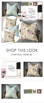 ModernHouseBoutique 2 By K-lole On Polyvore Featuring Interior ... 139 Best Polyvore Design Boards Images On Pinterest Homes 1271 Fashion Woman Clothing 623 My Finds Circles Empty Top Home Sets Of The Week By Polyvore Liked 14476 Interior Looks Colors Lov Dock Diagrigoryan Featuring Best 25 3d Home Design Ideas Building Scrapbook Bathroom Selenagomezlover Lovdockcom 12 Klole Interior 31 Scapa Bow Cabanas And Chairs