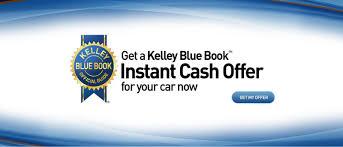100 Kelley Blue Book Trucks Chevy Serving Hartford And Springfield Customers Aldermans Chevrolet