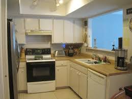 Galley Kitchen Floor Plans by Kitchen Ideas Small L Shaped Kitchen Floor Plans Zitzat Within