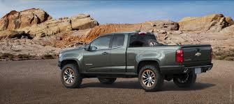 Chevrolet дополнил линейку хетчбэком Cruze | Pinterest | Chevrolet ... Preview 2015 Chevrolet Colorado And Gmc Canyon Bestride Top Speed Holden Introduces New 197hp Diesel Manual Gearbox On 2014 Zr2 Looks Right At Home In The Desert Review Chevy Can It Steal Fullsize Truck Thunder Full 2012 Reviews Rating Motortrend 2014semaucktrendchevretcoloradocustomjpg Muscle Horsepower Cruze Pinterest Gms Midsize Truck Gambit Pays Off Performance Ars Technica Bdss Last Minute Sema Build Bds 4cylinder Mpg Announced