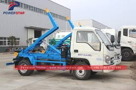 Myanmar Foton Carriage Detachable Garbage Hooklift Truck For Sale New Style Isuzu Arm Roll Garbage Truck With Hook Lift Systemisuzu Hooklift Trucks For Sale In York Used 2007 Intertional 4300 Hooklift Truck For Sale In New 2013 2001 Mack Rd690s Youtube Loaders Commercial Equipment 2016 F550 44 Demo Northland Sales Isuzu Fire Fuelwater Tanker Road Hoists Swaploader Usa Ltd Trucks 2011 Freightliner Business Class M2 2668