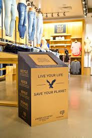 COME HELP SAVE THE PLANET WITH AEO And I:CO «American Eagle Blog How To Use American Eagle Coupons Coupon Codes Sales American Eagle Outfitters Blue Slim Fit Faded Casual Shirt Online Shopping American Eagle Rocky Boot Coupon Pinned August 30th Extra 50 Off At Latest September2019 Get Off Outfitters Promo Deals 25 Neon Rainbow Sign Indian Code Coupon Bldwn Top 2019 Promocodewatch Details About 20 Off Aerie Code Ex 93019 Ae Jeans