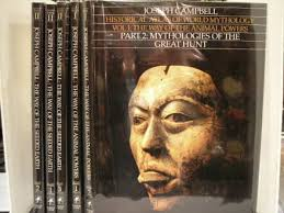 Download Historical Atlas Of World Mythology Book Pdf