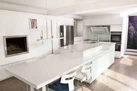 ile cuisine galaktik l architecture d intérieur commerciale et particuliers