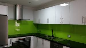 Of Printed Splash Backs Which Can Give Your Kitchen That Touch Class For Ideas On Whats Available In Perth Check Out Our Facebook Page Or Website