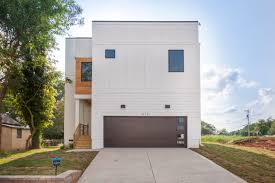 100 Modern Style Homes Design The Characteristics Of Modern Homesand Where To Find Them