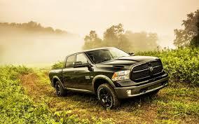 100 2014 Dodge Pickup Trucks Truck Wallpapers Group 85