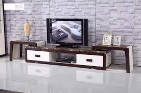 Interesting Living Room Furniture Tv Cabinet Hot Selling Home Hall