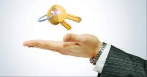 cout extension maison le clé en par cybel extension