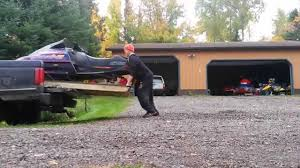 Snowmobile Truck Ramp - YouTube Best Ramps To Load The Yfz Into My Truck Yamaha Yfz450 Forum Caliber Grip Glides For Ramps 13352 Snowmobile Dennis Kirk How Make A Snowmobile Ramp Sledmagazinecom The Trailtech 16 Sledutv Trailer Split Ramp Salt Shield Truck Youtube Resource Full Lotus Decks Powder Coating Custom Fabrication Loading Steel For Pickup Trucks Trailers Deck Fits 8 Pickup Bed W Revarc Information Youtube 94 X 54 With Center Track Extension Ultratow Folding Alinum 1500lb