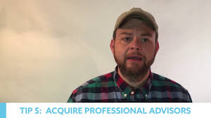 Trucking Insurance 101: Top 5 Tips For Starting A Commercial ... How To Start A Trucking Business How To Start Trucking Company Business Make Money As Owner Hshot Trucking To Start Truck Company 2018 Using Line Of Credit For My Pros Cons Of The Smalltruck Niche Starting Plan Food Newest What Loans Commercial In 24 Hours 12 Steps On A Startup Jungle Fooduck Coffee Cmerge Forucking Do I My Own Barbee Jackson 7188b265b034 Openadstoday