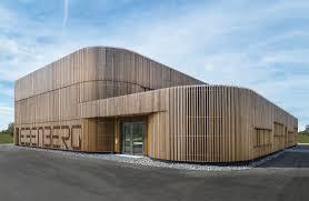 100 Bda Architects Prize Sporthalle Am Ebenberg Swillus
