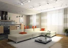 track lighting living room bernathsandor