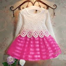 Baby Girl Dresses Online Hopscotch