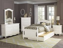 Bostwick Shoals Chest Of Drawers by Youth Beds Model Home Furnishings