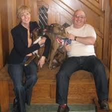 Chicago Pet Funeral Home Pet Services 1458 W Belmont Ave