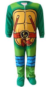 Ninja Turtle Twin Bedding Set by 385 Best Tmnt Images On Pinterest Teenage Mutant Ninja Turtles