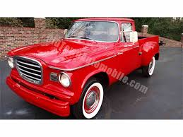 1960 Studebaker Champ For Sale | ClassicCars.com | CC-1058881 1961 Studebaker Champ Pickup By Stig2112 On Deviantart 1960 Flair Side Short Bed Image 1 Of 15 Cars 1964 For Sale Near Cadillac Michigan 49601 1962 Truck Stock Photo 4673485 Alamy World Series Inaugural Race Heat Youtube Sale Classiccarscom Cc951359 The Badger State 2015 26 Diesel Points Jamie Larse With 3 Jupiter Team Driven Allen Bolesphoto Lew Adams 43016 Truck14 Truc Flickr Mats Middle Name Stars The Show 8e