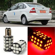 compare prices on ford focus bulbs online shopping buy low price