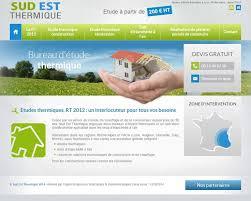 bureau d ude environnement lyon 11 best ecologie environnement energie images on