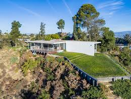 100 Richard Neutra Los Angeles Hollywood Hills Home By Lists For 63