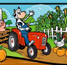 Pumpkin Patch Daycare Kearney by Shuck U0027s Corn Maze And Pumpkin Patch Located In Pleasant Hill Mo