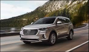 100 Santa Fe Truck 2019 Hyundai Pickup Redesign With 2019 Hyundai New