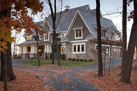Engineered Wood Siding Lowes Craftsman Exterior And Autumn Board Batten Cupola Dormer Windows Driveway Entrance