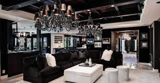 50 living room lighting ideas take your living room from gloom