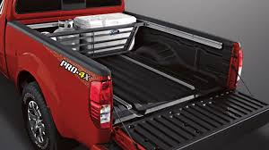 100 Frontier Truck Accessories 2017 Nissan Usa Bed Size 17tdi Froheli