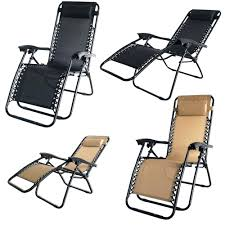 anti gravity lounge chair with cup holder 100 images