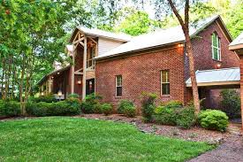 3 Bedroom Houses For Rent In Jackson Tn by Houses For Sale Jackson Tn New Construction Homes With Land