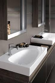 moderne waschbecken moderne waschbecken badezimmer