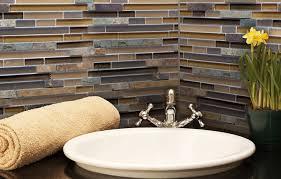 arizona slate tile eleganza sunset tile and honolulu hi